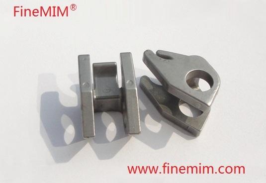 Industrial MIM Parts